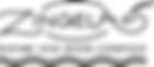 Zingela logo.png