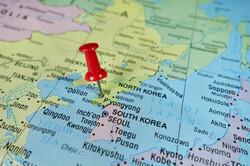 Pushpin-marking-on-Pyongyang,-North-Korea-map-532551346_3888x2592-50%