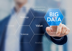 Big-data-business-scientist-presenting-the-concept-492959590_4174x2959-50%