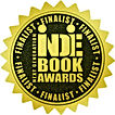 NEXT GENERATION INDIE BOOK AWARDS  SEAL