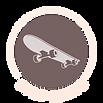 Surf Skate.png