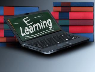 Tananyagfejlesztőt keresünk informatika és természetismeret tantárgyakból