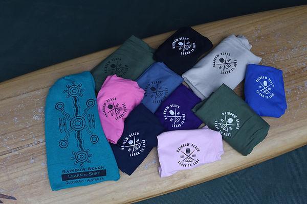 rblts shirts2.jpg