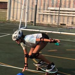 surf-skate learning turns2