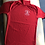 Thumbnail: Kids Sunsafe Rash Shirt RBLTS