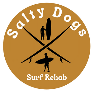 Copy of Copy of Salty Dogs Round.png