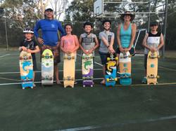 surf-skate workshop crew2