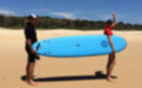 Surf School-2019c.JPG