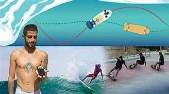skate wave.jpg