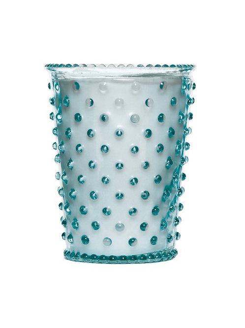 No 34 Blue Agave Simpatico Candle
