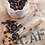 Thumbnail: Coffee Scoop