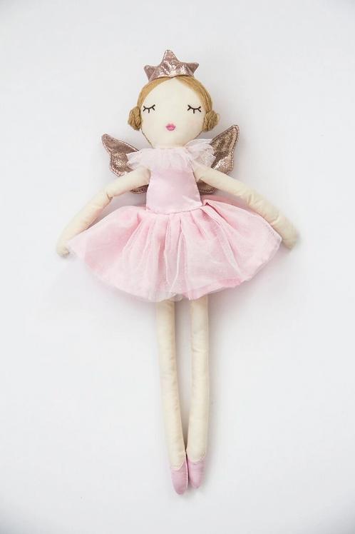 Princess Doll small