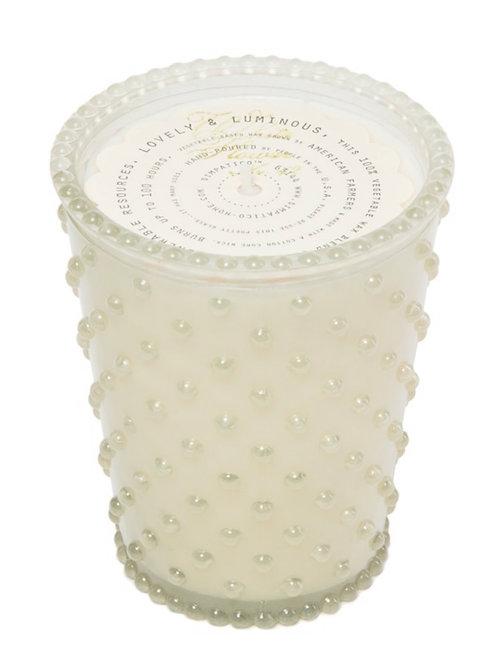 No 42 White Flower Simpatico Candle