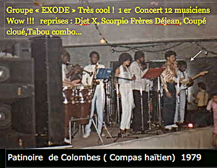 COLOMBES CONCERT.png