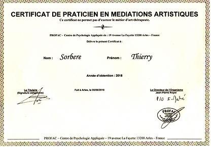 certificat mediation_edited.jpg