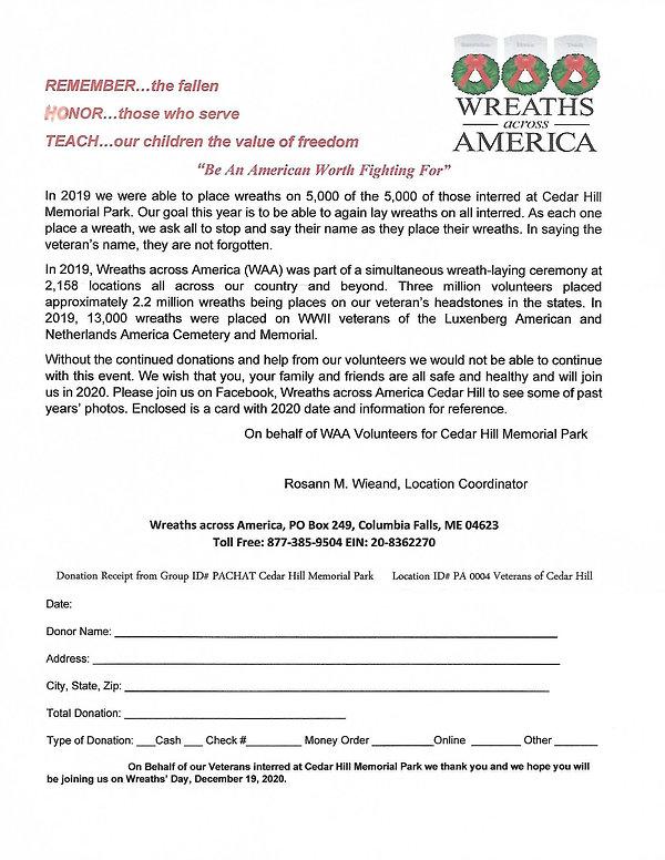 Donation TY Ltr-WreathsAcrossAmerica 201