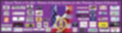 2019 SFF Banner-SponsorLrg 15ft Design-D