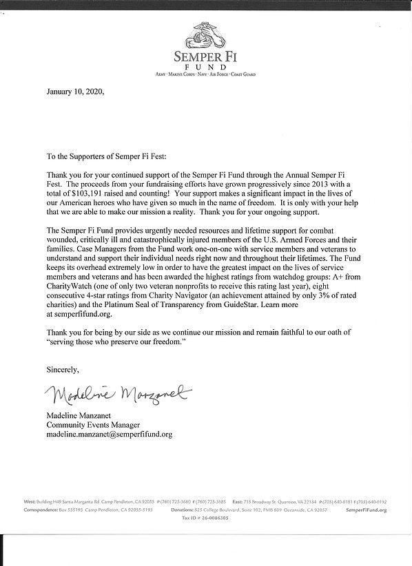 Semper Fi Fest 2020 Letter_signed.jpeg