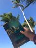 tiffany's book.jpg