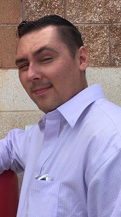 Alec final_InPixio.jpg