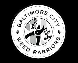 WeedWarriors Logo.png