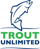 TroutUnlimited Logo.png
