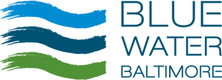 Blue Water Baltimore Logo.png