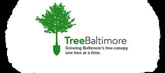TreeBaltimore Logo.png