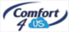 comfort4us.png