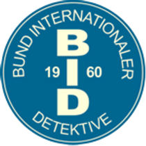 Bund-Internationaler Detektive.png