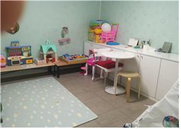 놀이치료실.jpg