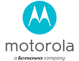 motorola mobile service.png