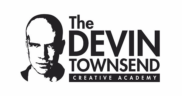 The-Devin-Townsend-Creative-Academy edit