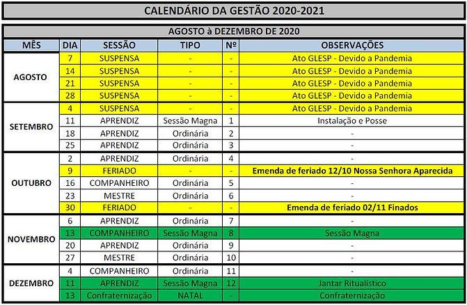 Cal_2020_2_semestre.JPG