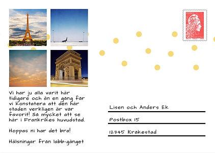 postcard-2.jpg