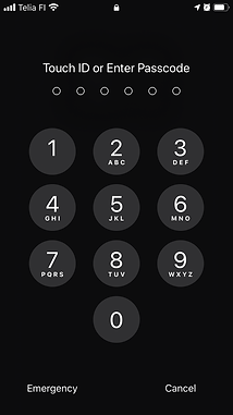 iphone-entercode.png