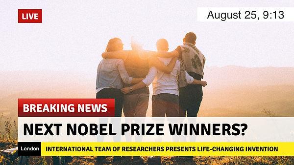 breaking-news-2.jpg
