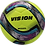 Thumbnail: Vision Mission
