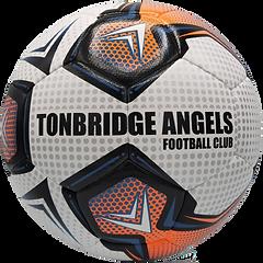 Tonbridge_Angels_Football_Club-removebg-