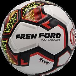 Frenford_Football_Club-removebg-preview.