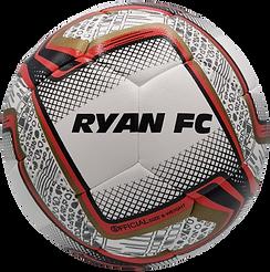 Ryan_F.C._Mission_Hybrid-removebg-previe
