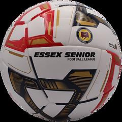 Essex_Senior_Football_League_Thermo-remo