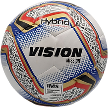 Vision_Mission_Hybrid_Size_5_crop-remove