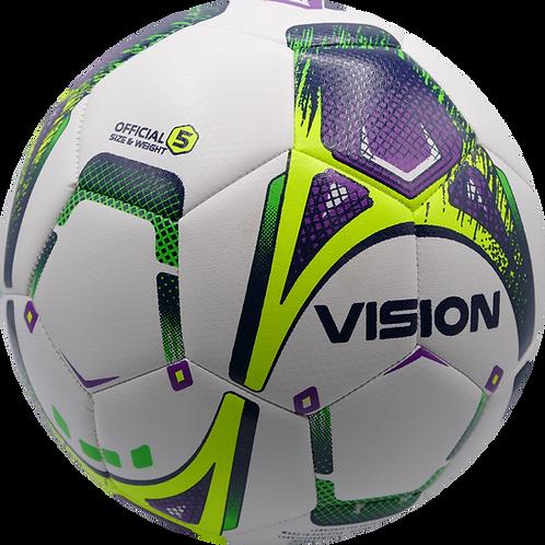 VISION STRIKER - PRO QUALITY TRAINING BALL SIZE 5