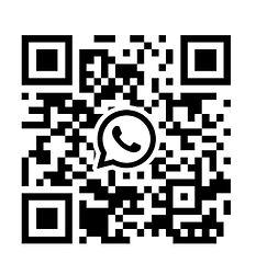 IMG_6D64EC685F54-1_edited.jpg