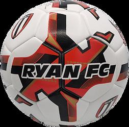 Ryan_F.C._Resist-removebg-preview.png