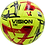 Thumbnail: VISION SONIC - THERMO MATCH BALL