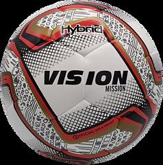 Ryan_F.C._Mission_Hybrid_Front-removebg-