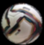 IMG-20190902-WA0021_edited.png