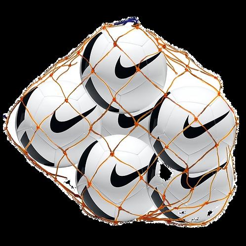 Nike Bulk buy offer